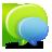 feature-forum